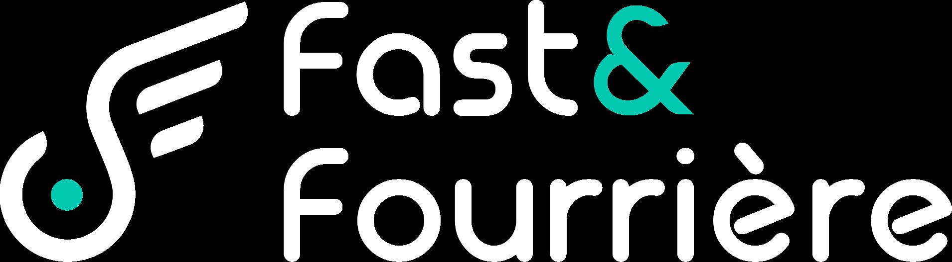 Fast & Fourrière
