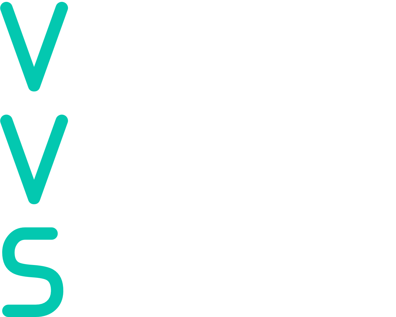//www.fast-fourriere.com/wp-content/uploads/2019/02/Virtual-Vehicle-Status.png
